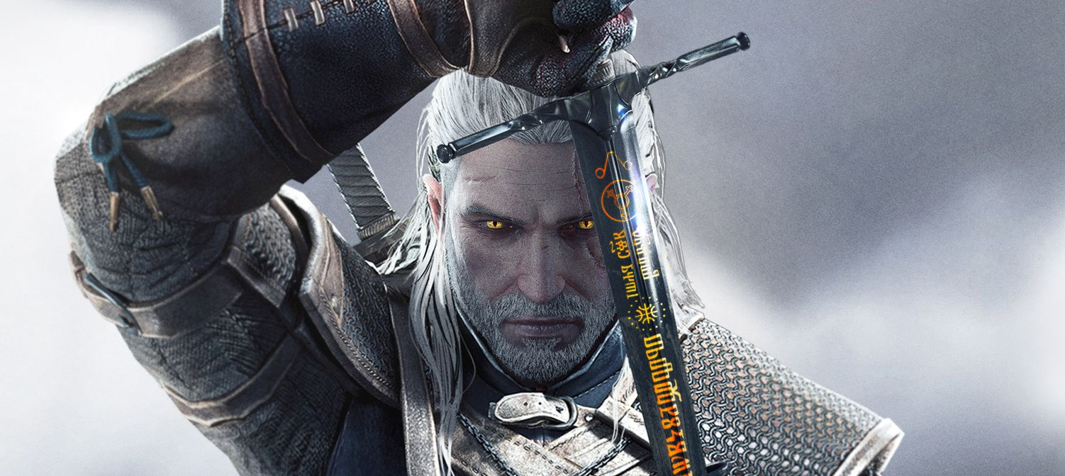 the witcher 3 strategy guide download