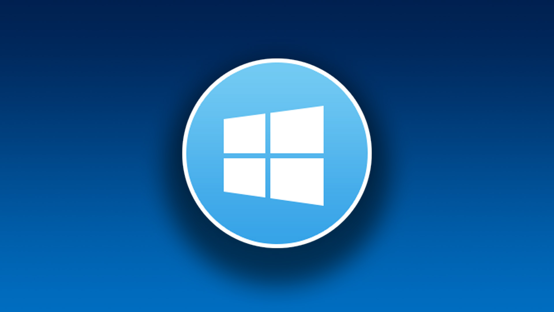 Windows 10 is coming this summer - VG247