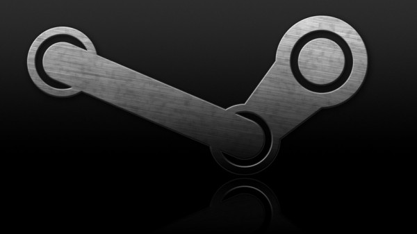Valve Sued By A French Consumer Association Over Steam S