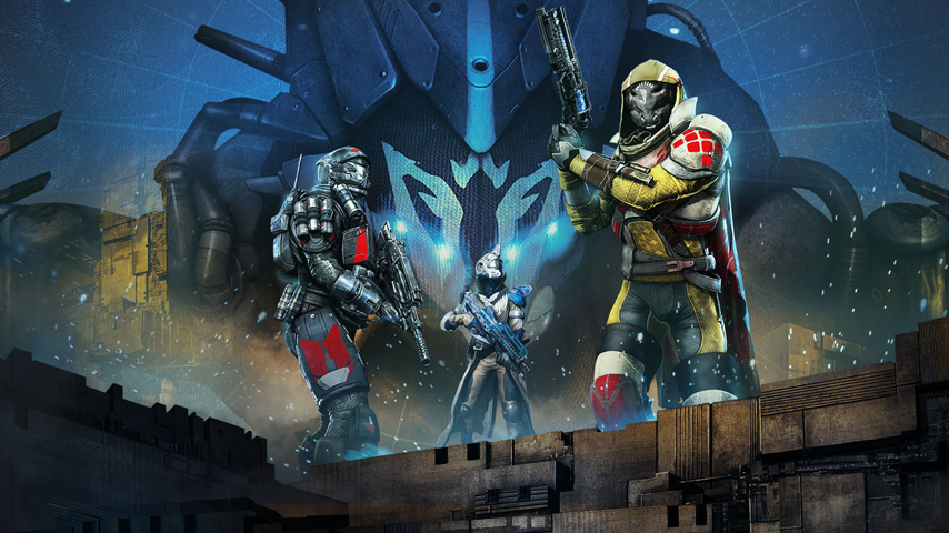 no matchmaking for house of wolves Read what our users had to say about destiny: house of wolves for xbox one at metacritic have no matchmaking, meaning you need friends or find some to do the.