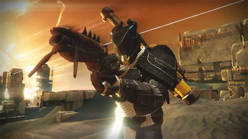 Everything In Destiny Needs Matchmaking Yes Everything