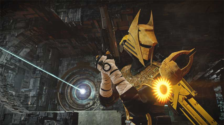 Destiny house of wolves trials of osiris new pvp 3