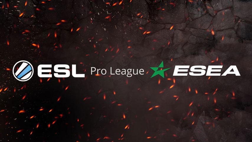 Esea Pro League