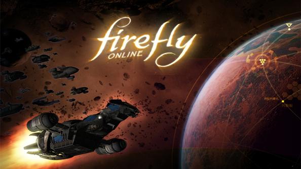 Firefly online release date in Melbourne