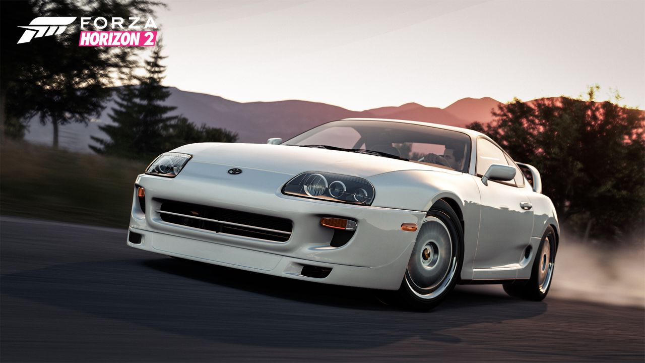 how to get forza 4 car packs for free online