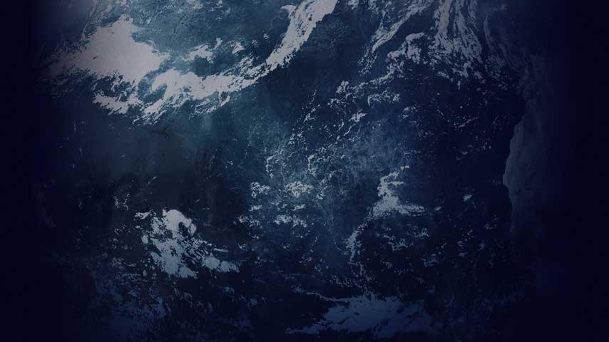 Best Assassin Creed Game Countdown – Fondos de Pantalla