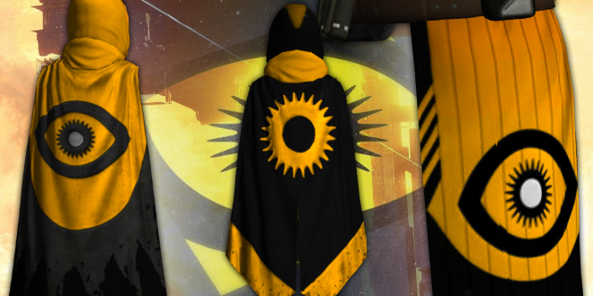 What Is Destiny S Trials Of Osiris Event Here S
