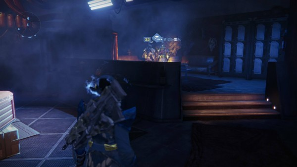 Destiny xur location and inventory for april 17 18 the last word