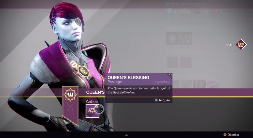 matchmaking on prison of elders The arena loot table - displays possible loot drops for the arena and arena challenge.