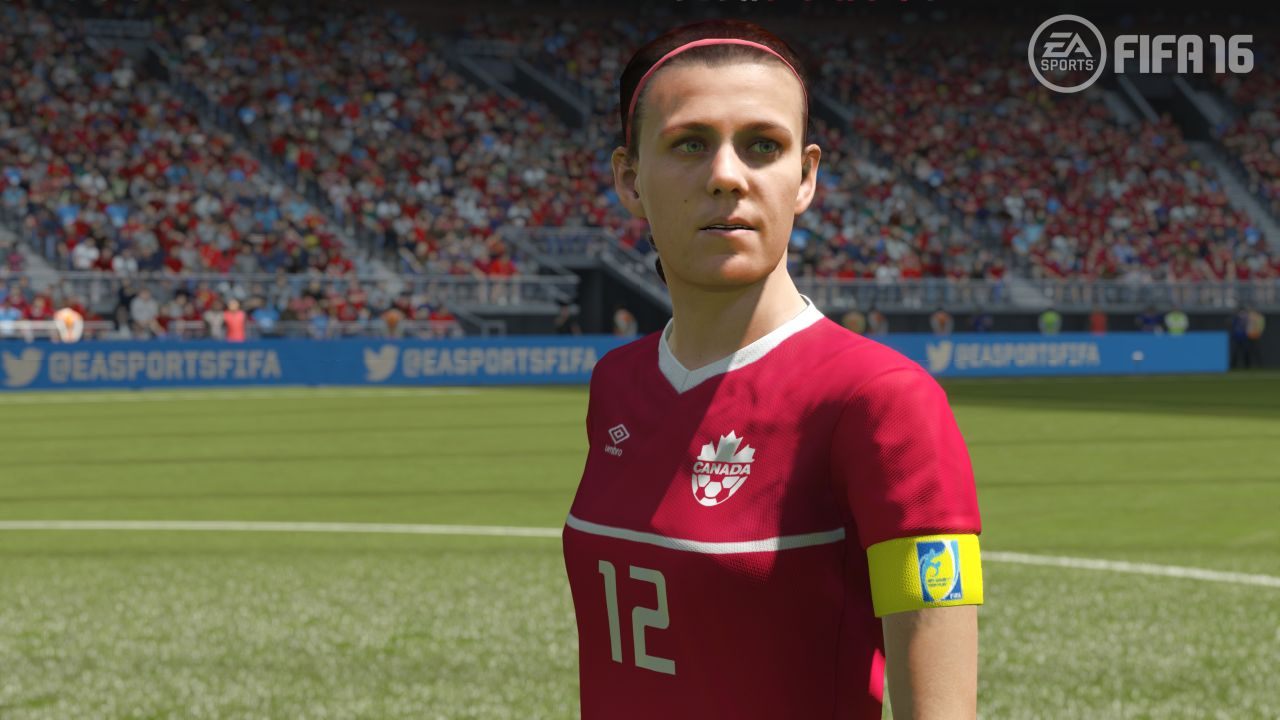 lucas veneto fifa 16 ps3 - photo#3