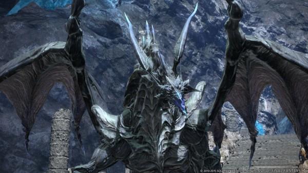Early access for final fantasy 14 heavensward expansion kicks off
