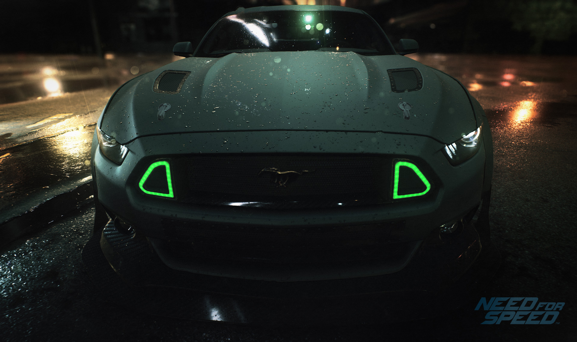 Need For Speed Here Are 17 Confirmed Cars Vg247