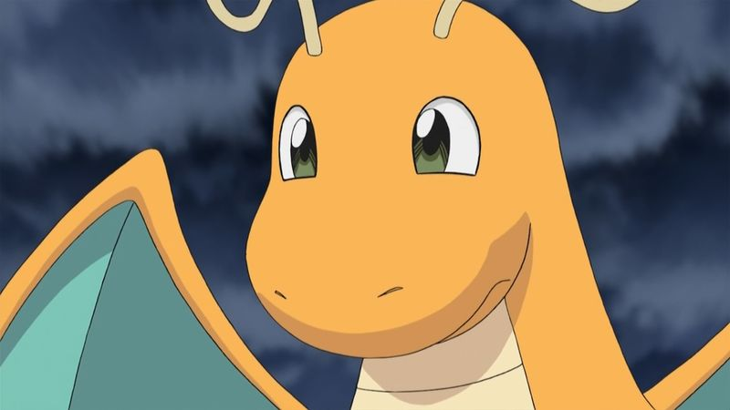 pokemon players can pick up a free lvl 55 dragonite code this june at gamestop