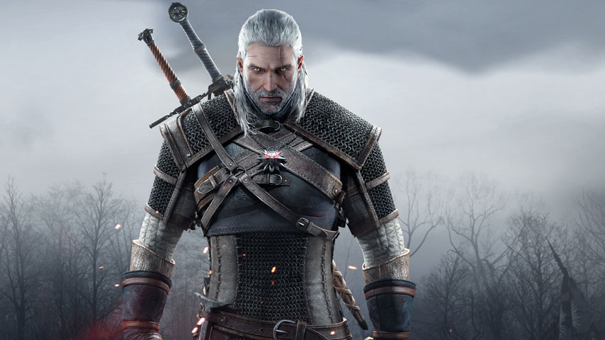 The Witcher 3 How To Get The Best Ending Vg247