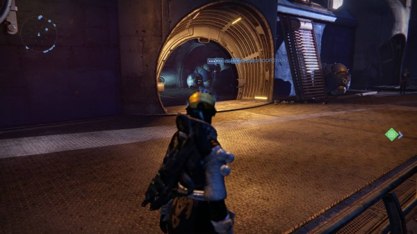 Destiny xur location and inventory for may 6 7 vg247