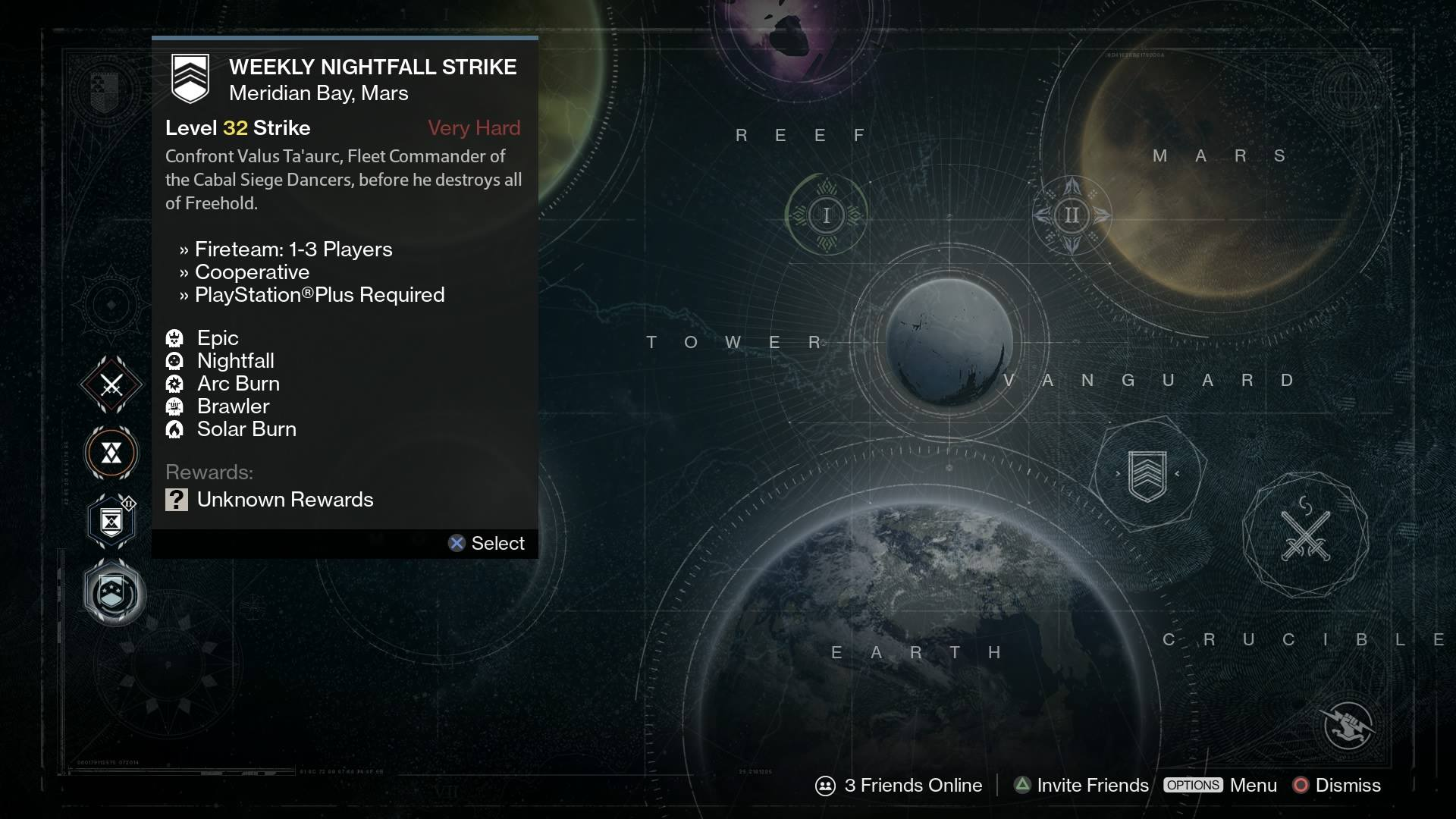 How to join matchmaking in destiny