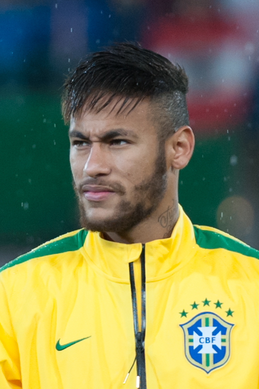 Neymar Pes 2016 E3 2015 as well Modern Futbol Body Balance additionally 2012 02 01 archive in addition When Coaches Were Players Antonio Conte additionally Dunga Brazil National Team Changes. on oscar chelsea player with s