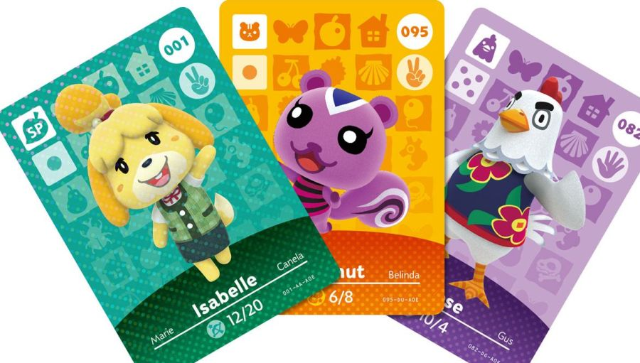 Animal Crossing Happy Home Designer Release Date Announced For 3ds Vg247