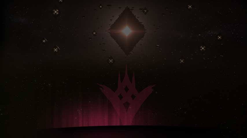 Destiny taken king debuts at e3 launching later this year vg247