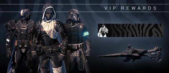 You don t have to re purchase destiny to get the ce goodies vg247