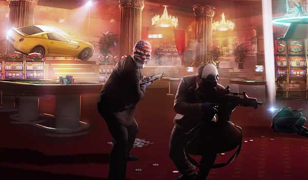 golden grin casino payday 2