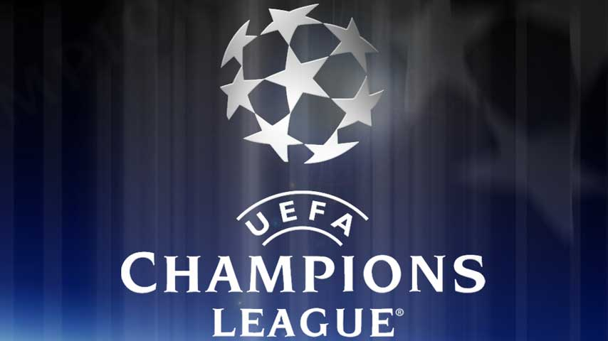 cl champions league