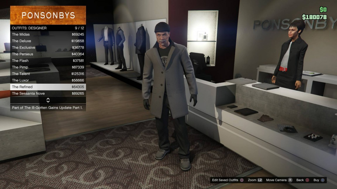 helicopter insurance cost with Gta 5 All Ill Gotten Gains Dlc Prices on Bohol Chocolate Hills together with Air Freight Cargo Services additionally Bell Moving 505 Jet Ranger X Production Canada as well Star 97 Newest Addition To The Riverside County Sheriffs Department further Emergency Medical Flights.