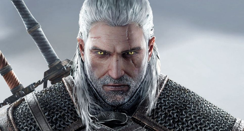 Witcher 3 Mutationen