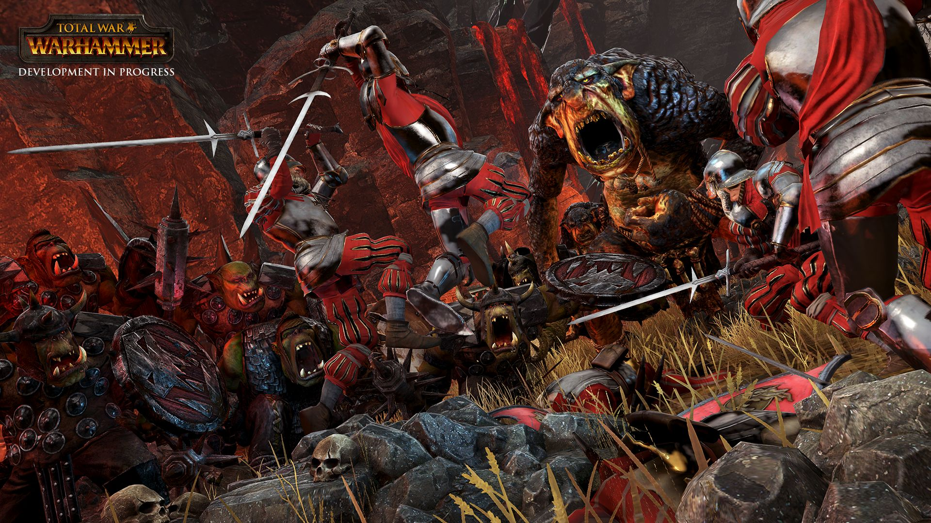 total war The latest tweets from total war (@totalwar) the official twitter page for the total war series esrb rating pending to mature want to create content click here:.