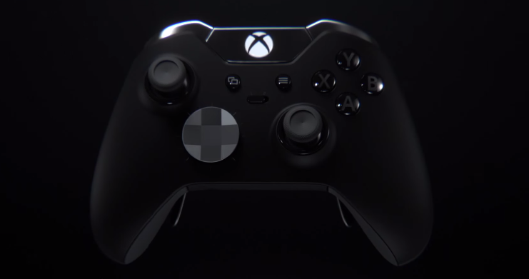 Xbox One Elite Controller Mapping Guide and great settings ideas to use for popular layouts with this pro controller on Xbox One Subscribe for More!