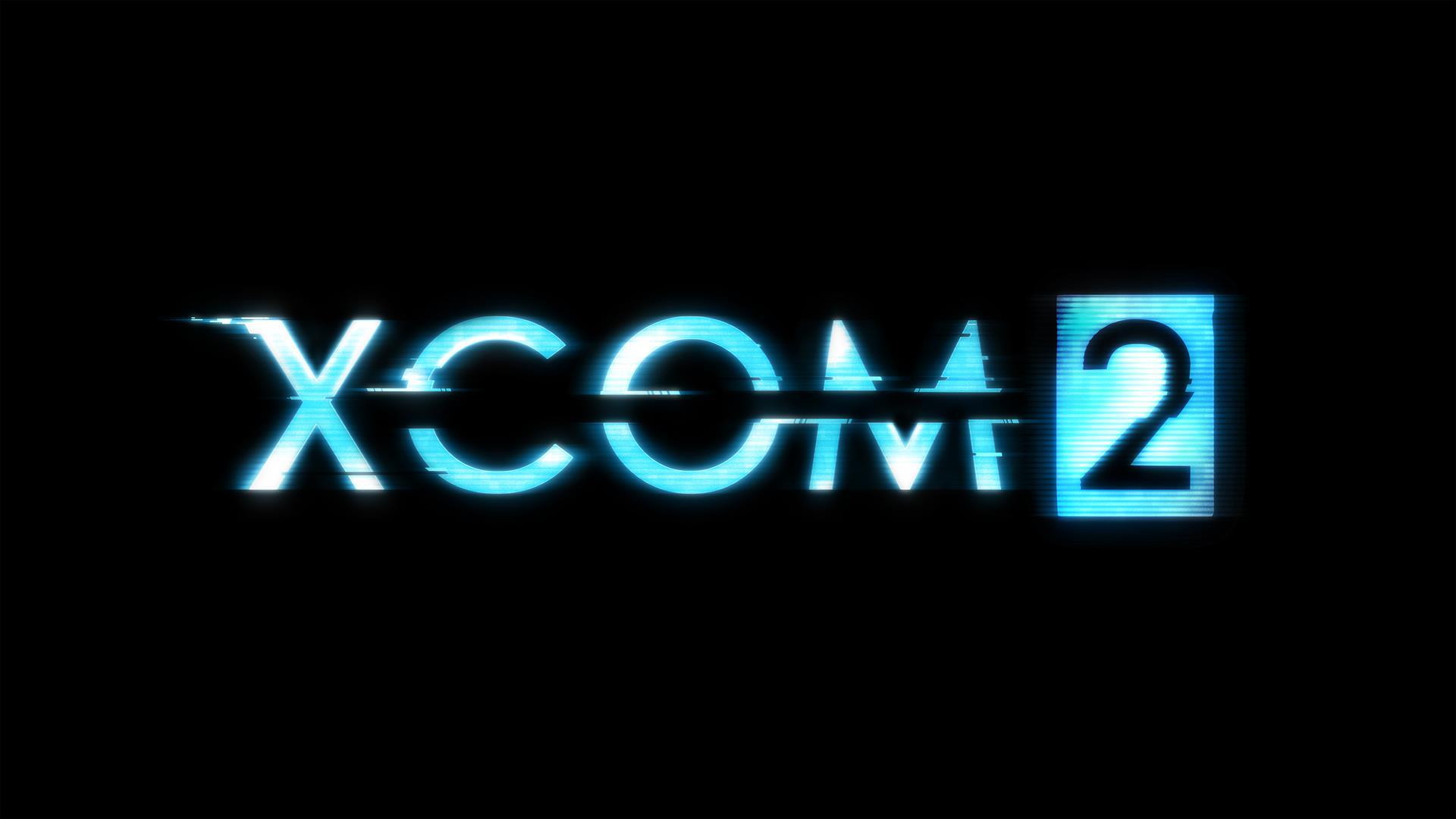 XCOM 2 announced, coming 2015 as a PC exclusive - VG247