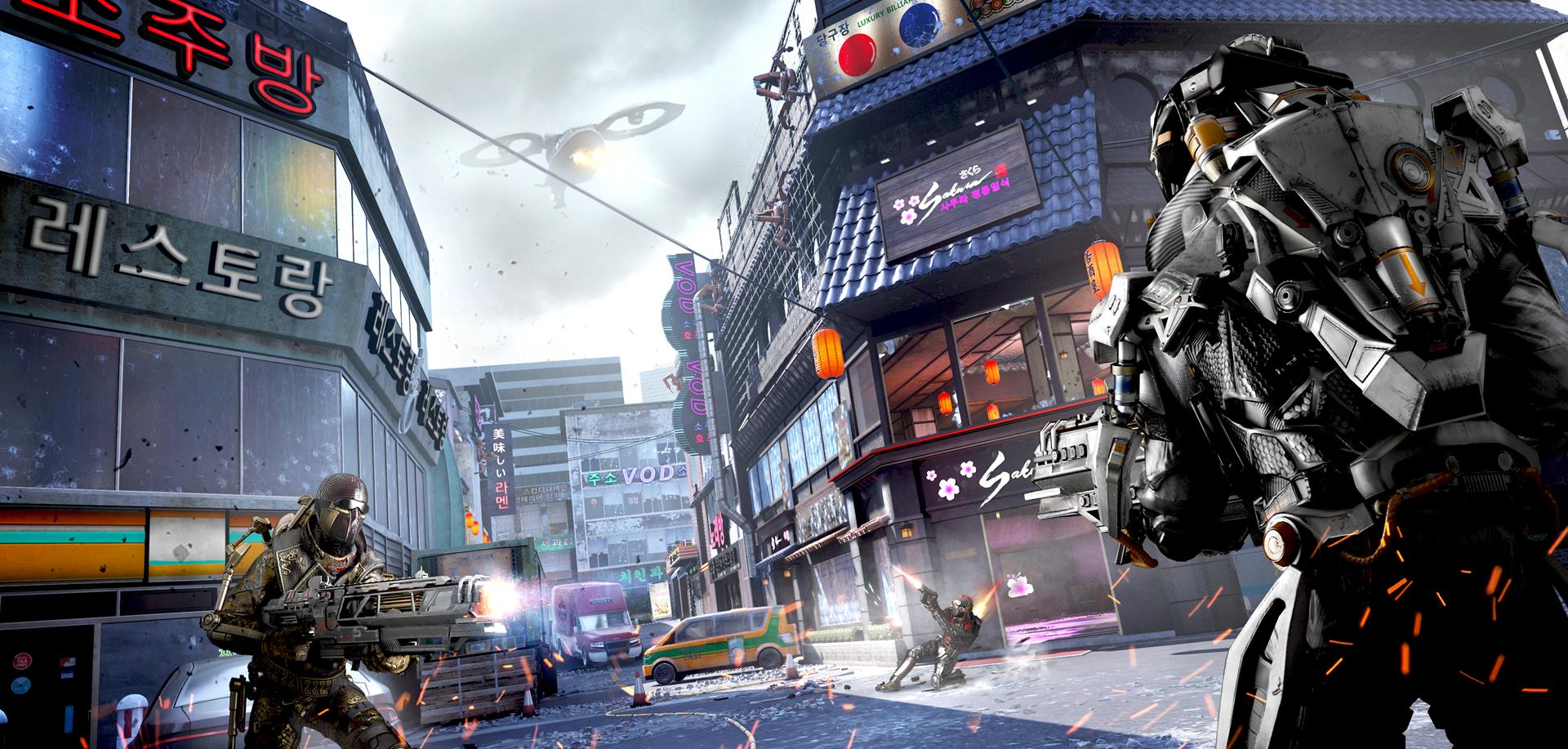 ... Call Of Duty Advanced Warfare Release Date Events on Pinterest