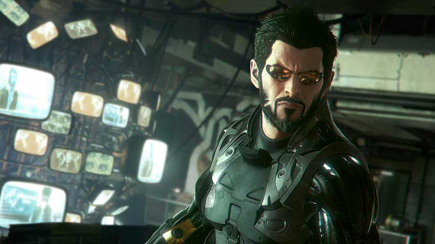 deus ex mankind divided how to take cover ps4