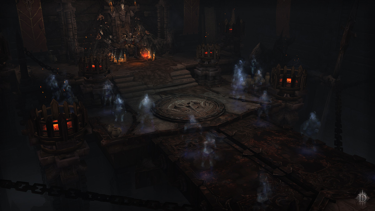 Crafting guide diablo 3 ps4