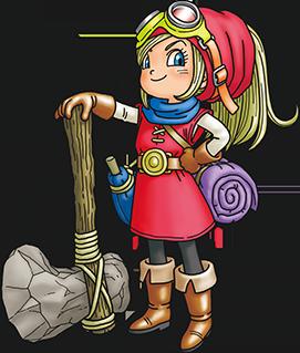 Dragon Quest Builder Ps Prix