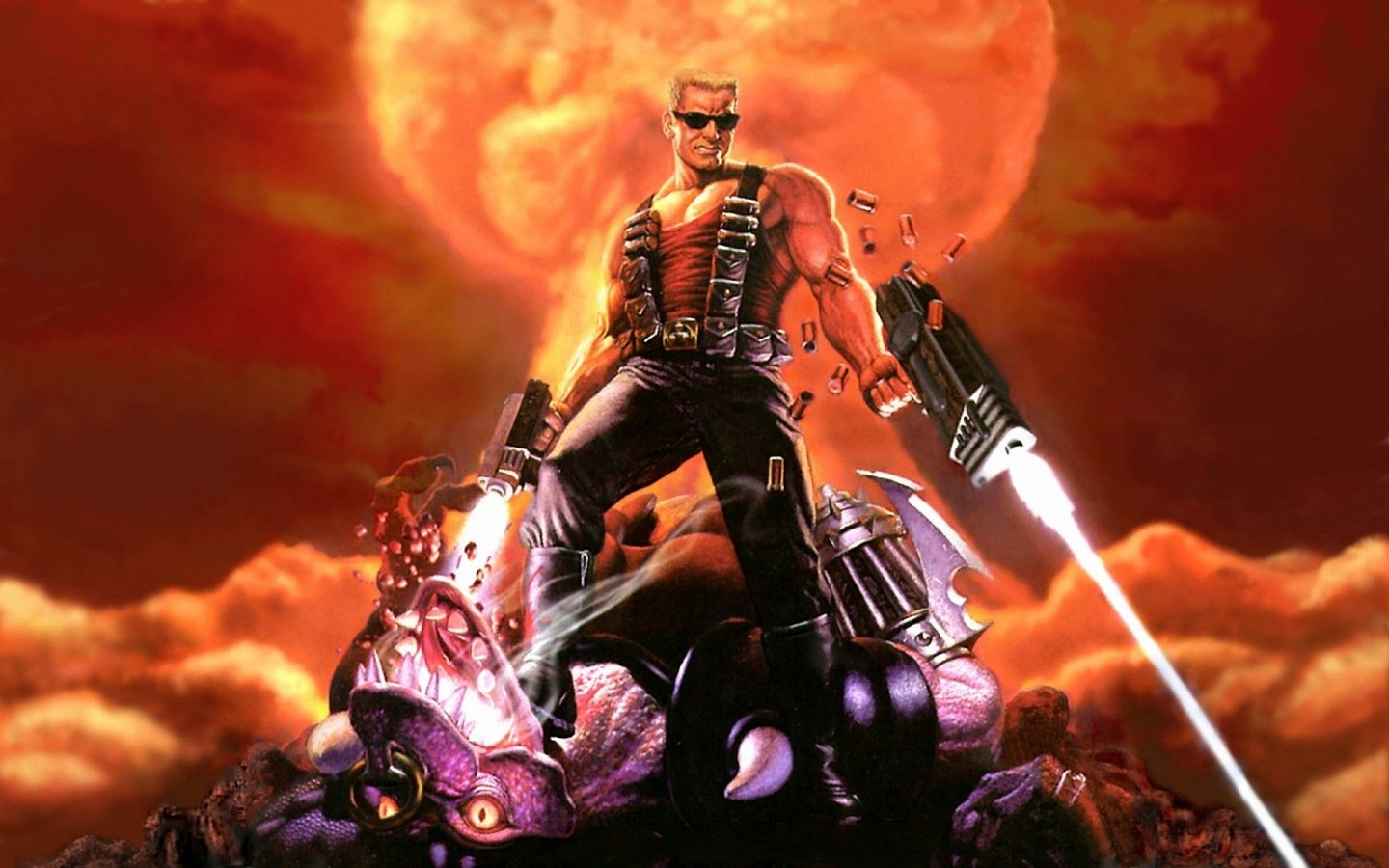 gearbox wants help with new duke nukem game   vg247