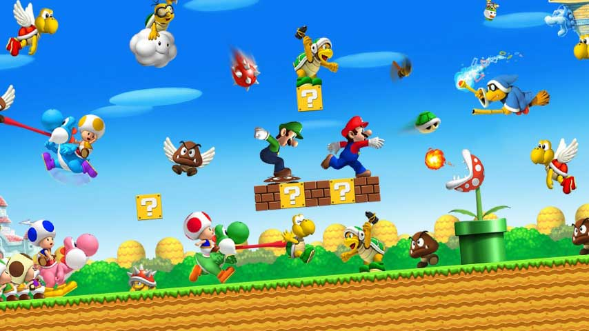 KK Slider  Nookipedia the Animal Crossing wiki