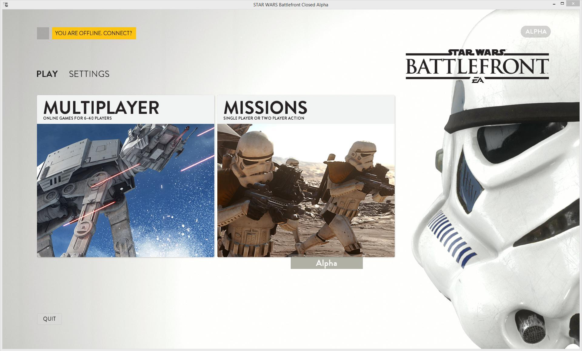 Gta 5 Map Leak Star Wars Battlefront ...