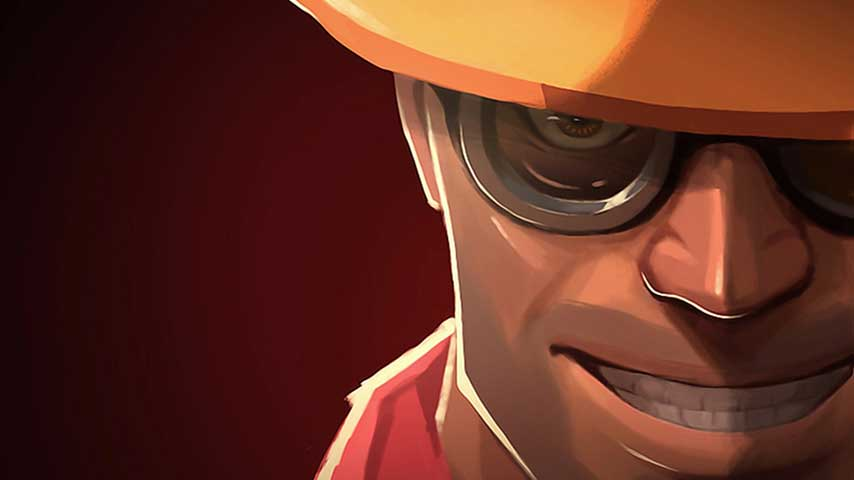 team fortress matchmaking Article enabling low violence in team fortress 2 enabling low violence in team fortress 2 how do i enable low violence or censored mode in team fortress 2.