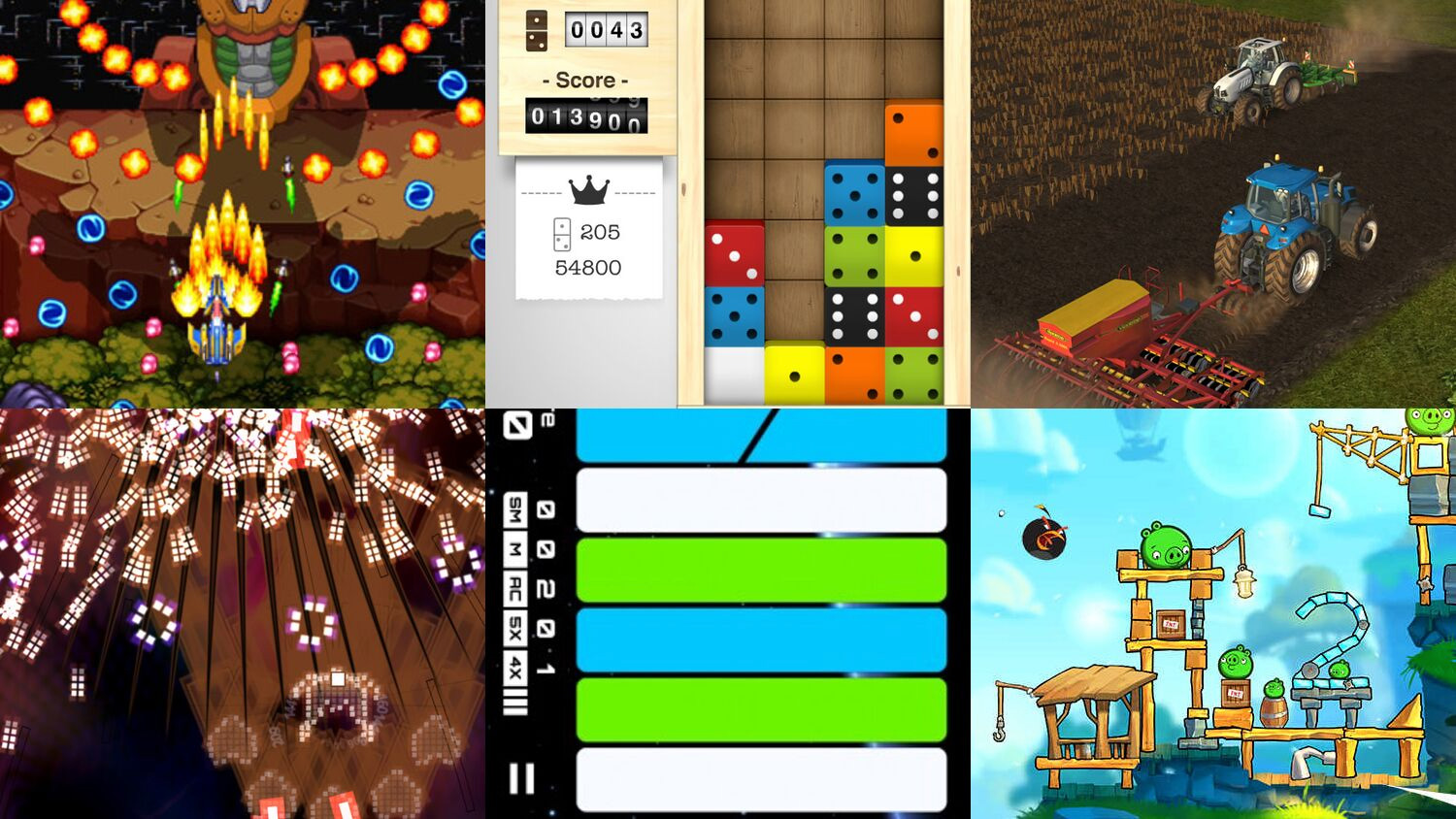 Games Now! The best iPhone and iPad games for Friday, August 7th - VG247Games Now! The best iPhone and iPad games for Friday, August 7th - 웹