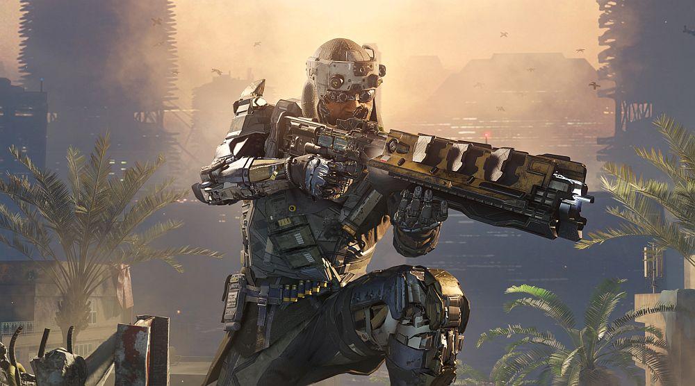 Black ops 3 brings back nuketown vg247