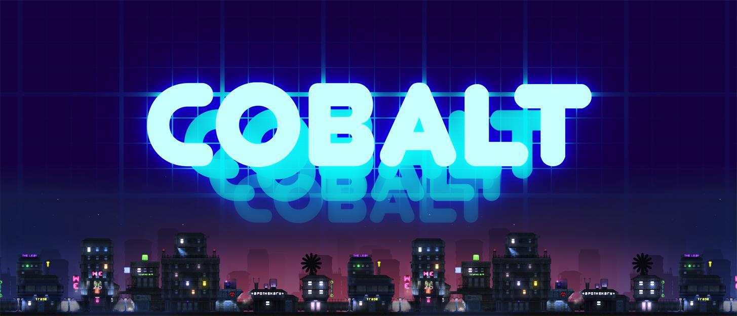 Gamescom 2015: Minecraft dev re-announces Cobalt as Xbox ...