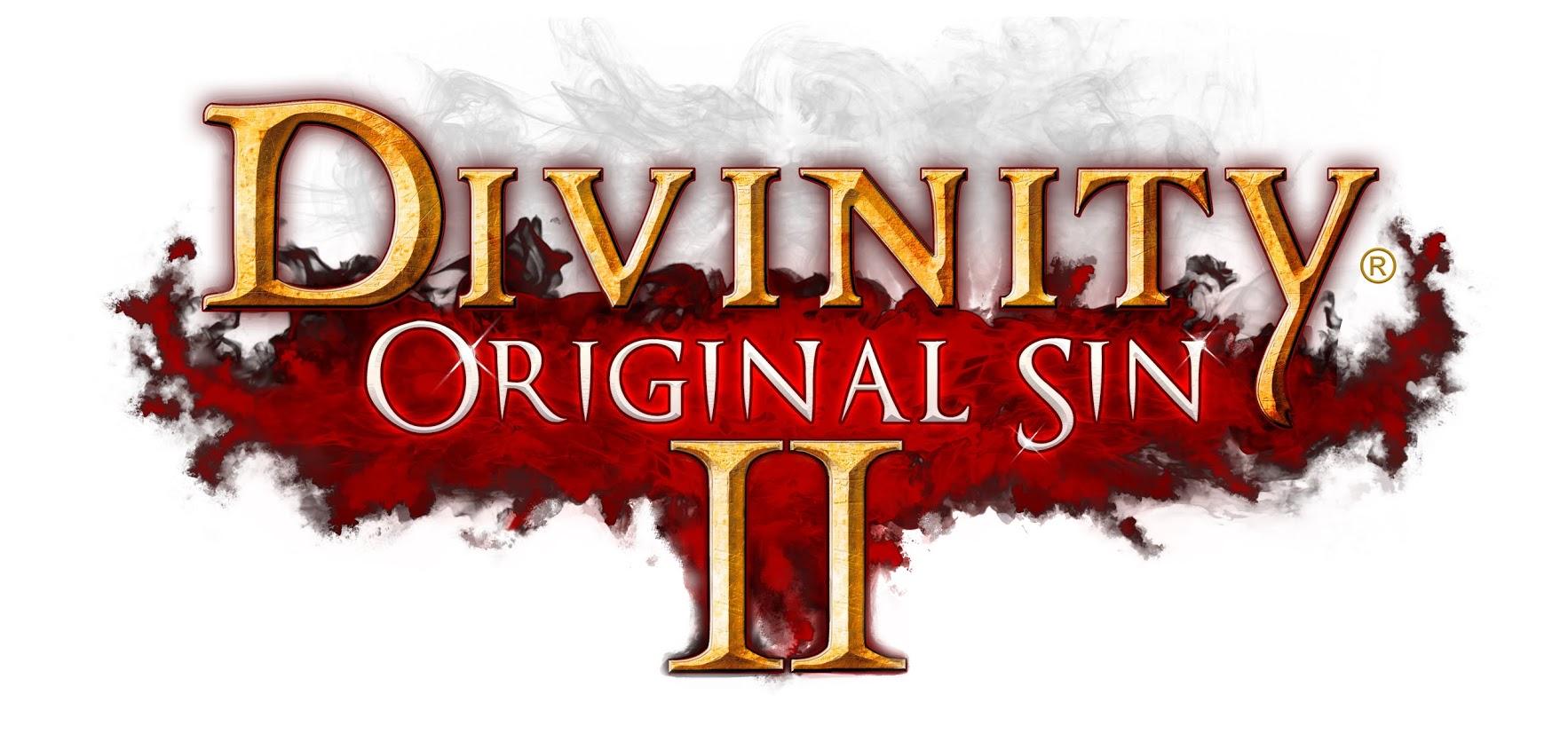Divinity Original Sin  Starter Builds