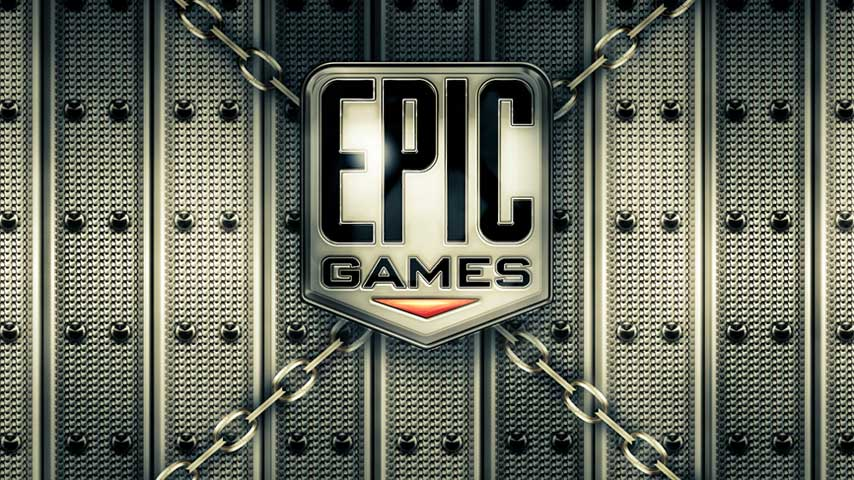 Phishers are targeting Epic Games fans | VG247