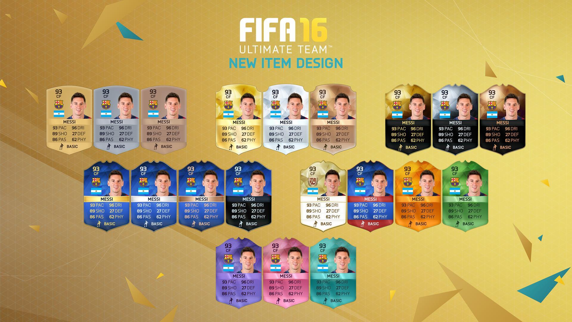 Fifa 16 fifa ultimate team draft tips vg247