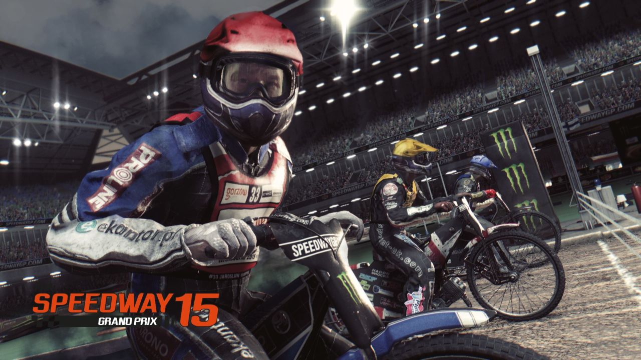 fim speedway grand prix 15 release date ps4 Fim speedway grand prix 192,526 likes 5,329 talking about this the official facebook page of the fim speedway grand prix visit our website.