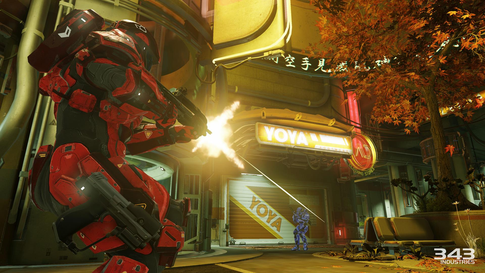 Xbox Live Deals Halo 5 Star Wars Battlefront And 100