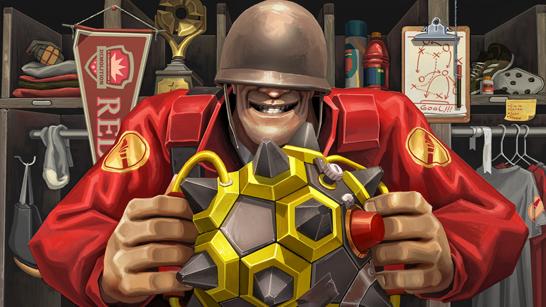 War thunder a part of game assets reddit funny news