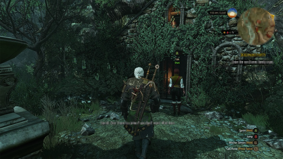 7 Tips For The Witcher 3 Hearts Of Stone Vg247