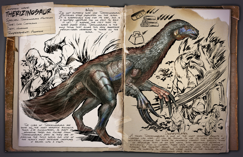 Ark survival evolved for ps4